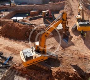 construction_46