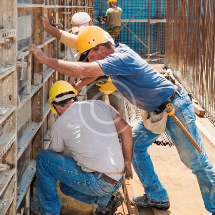 Structural engineering FAQ