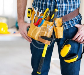 construction_44