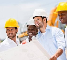 construction_30