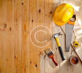 construction_34